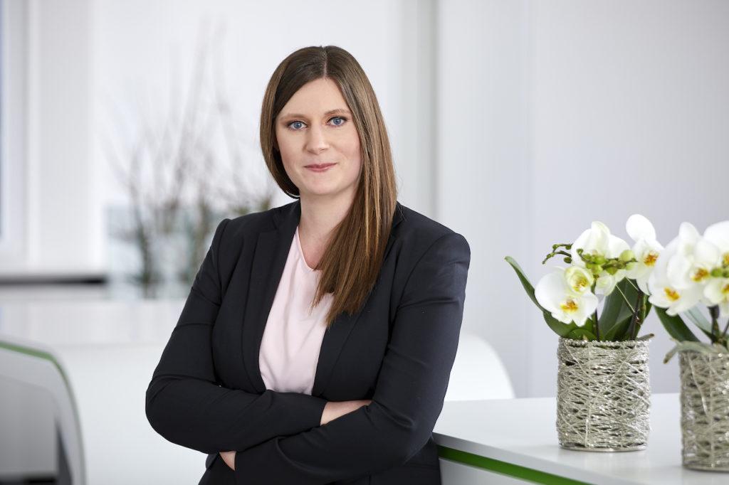 Stürmer - Corona Rechtsanwalt Linz Österreich • Waitz Rechtsanwälte GmbH