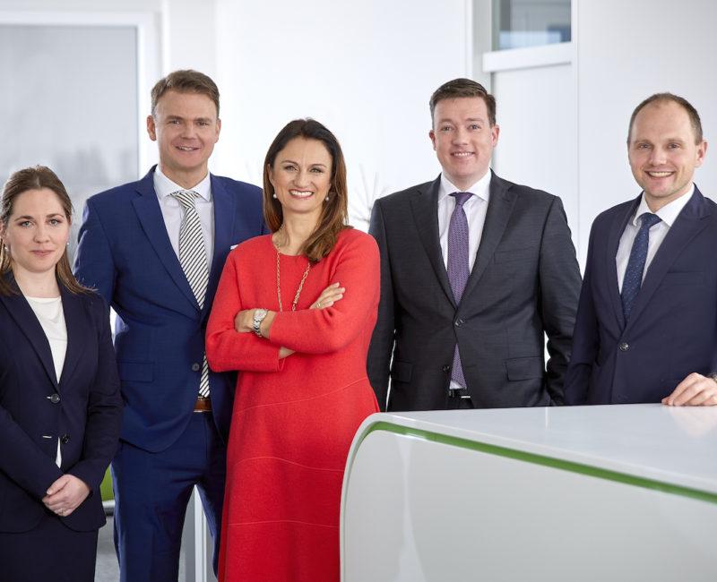 Corona Rechtsanwalt Linz Österreich • Waitz Rechtsanwälte GmbH