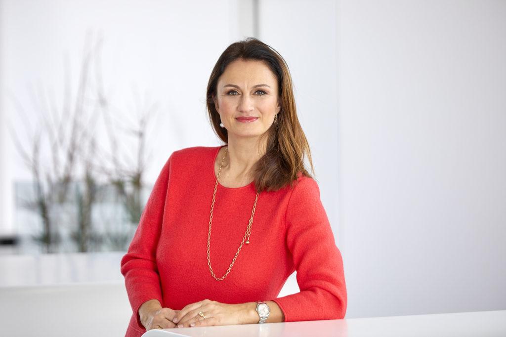 Waitz Ramsauer 2 - Corona Rechtsanwalt Linz Österreich • Waitz Rechtsanwälte GmbH